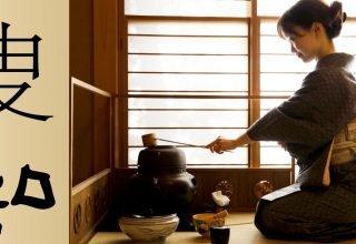Japonların 5S Metodu Nedir? Yaşam Kalitenizi Arttırın