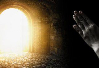 Dünyanın En Önemli Ruh Hekimi Mutluluğun ve İyi Yaşamın 3 Sırrını Vermiş