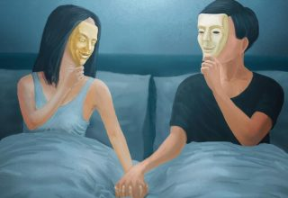 Eşinizin İlerde Nasıl Bir İnsan Olacağını Gösteren 5 Önemli Sinyal