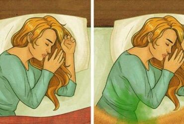 iyi bir gece uykusu için bu 7 alışkanlıktan vazgeçin